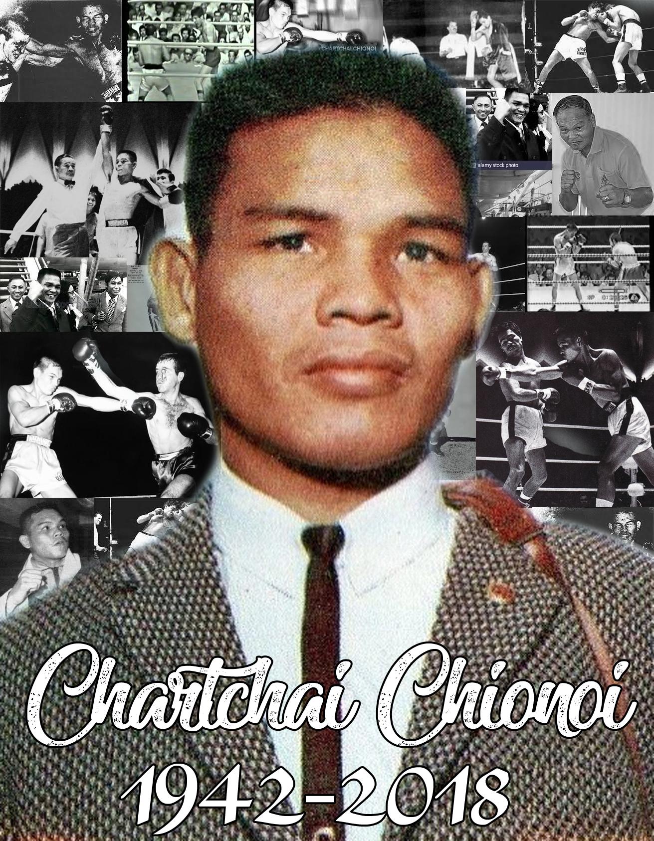 chonoi