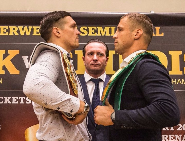 usyk-briedis-FACE