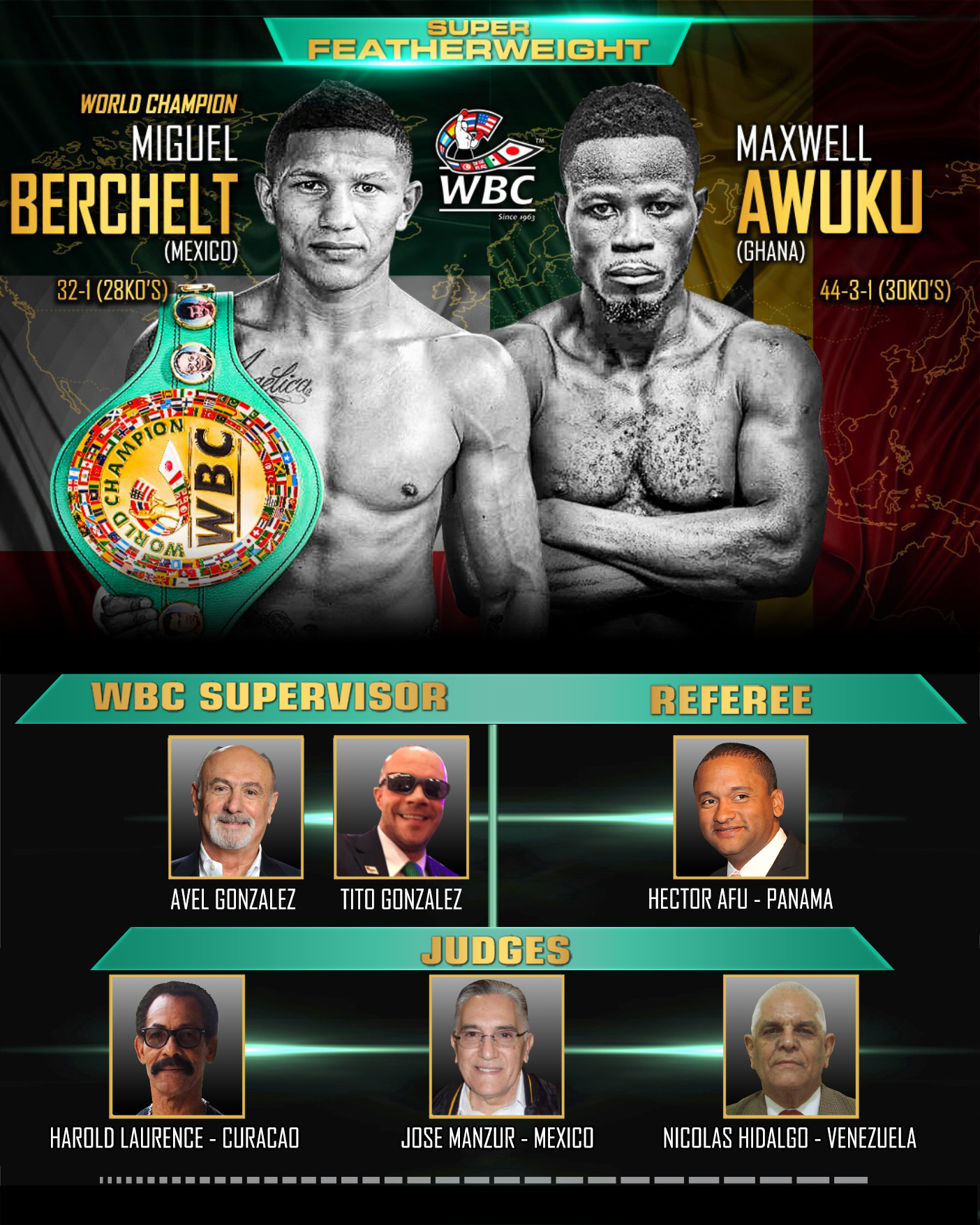MIGUEL-BERCHELT-VS-MAXWELL-AWUKU-FEB-2018