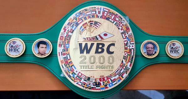wbc-2000