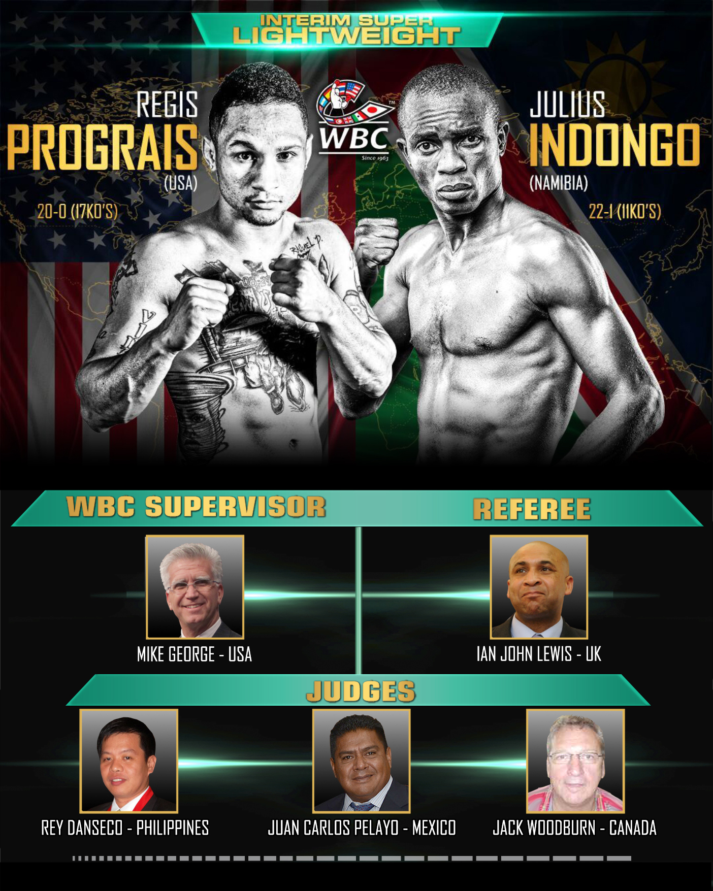 PROGRAIS-VS-INDONGO-10MAR2018