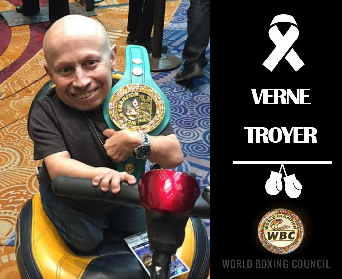 TROYER-RIP