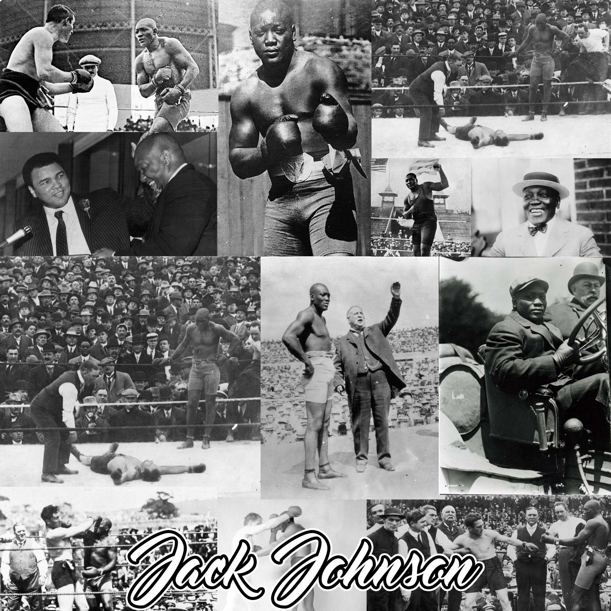 jack-johnson