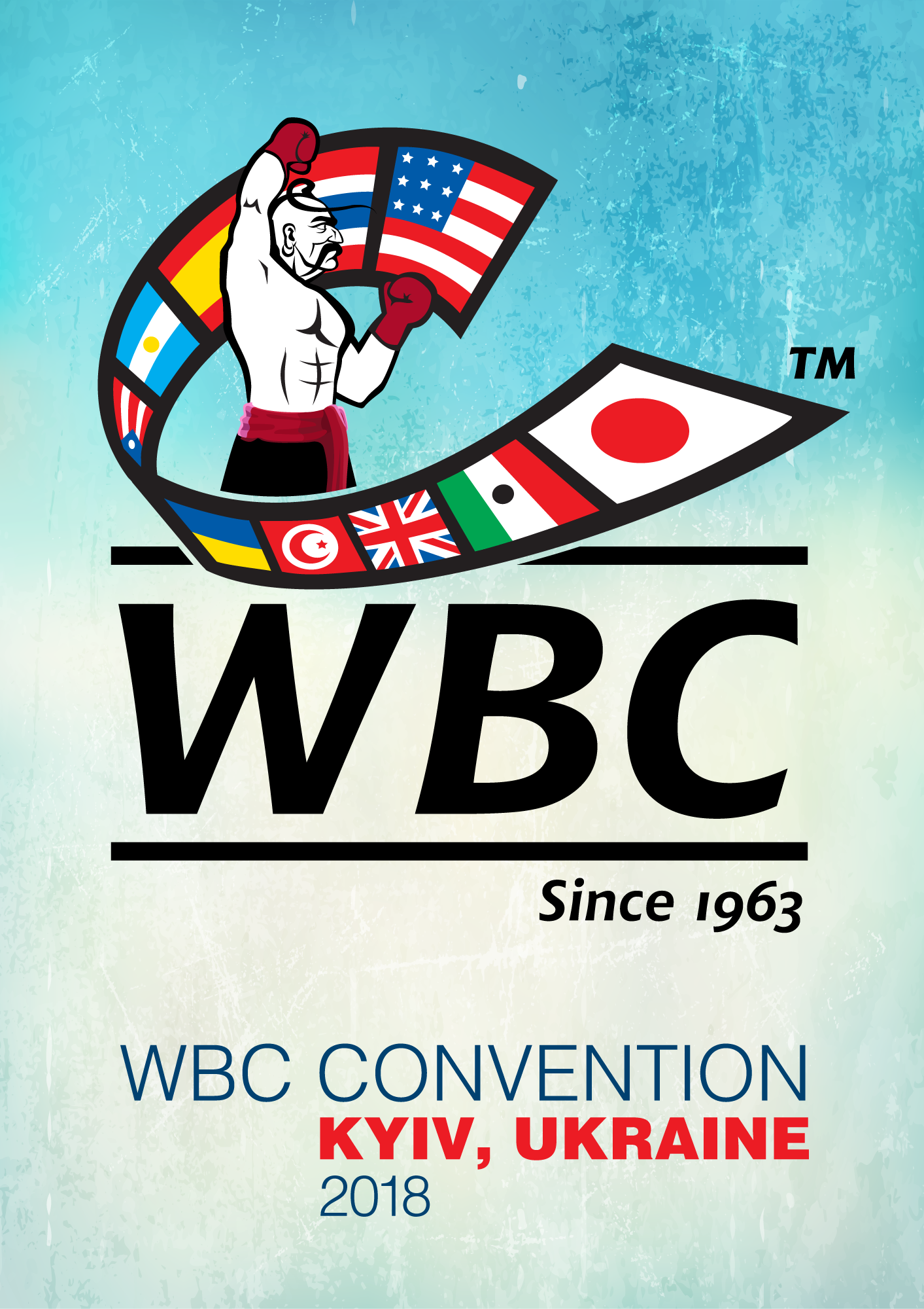 wbc-kyiv-ukraine-convention