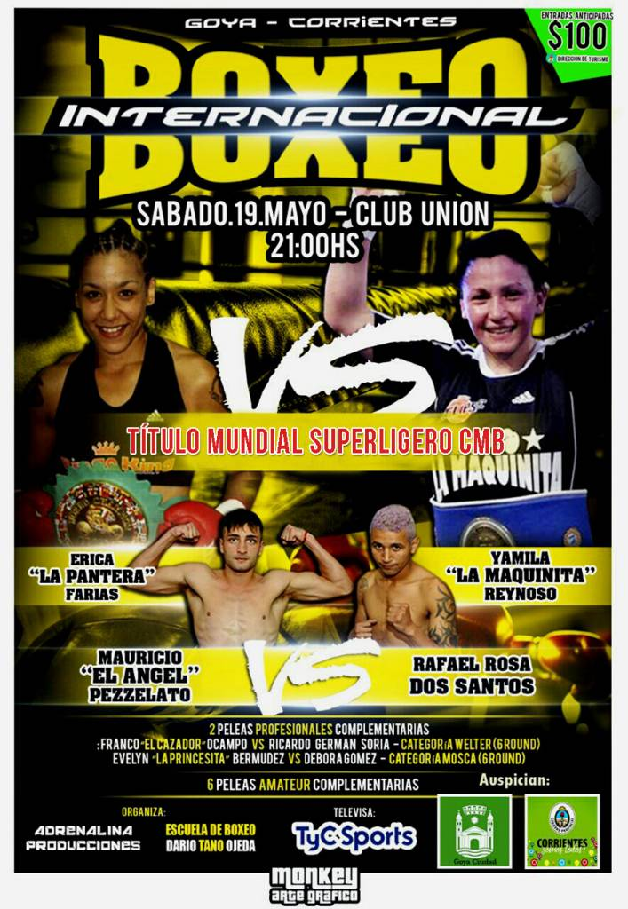 Erica-Farias-vs.-Yamila-Reynoso