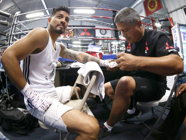 abner_mares_01