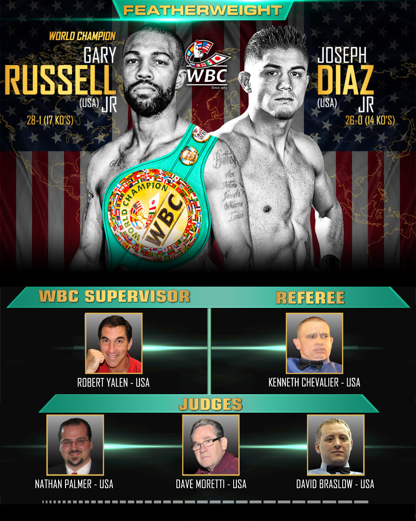 gary-russell-vs-joseph-diaz-19may2018
