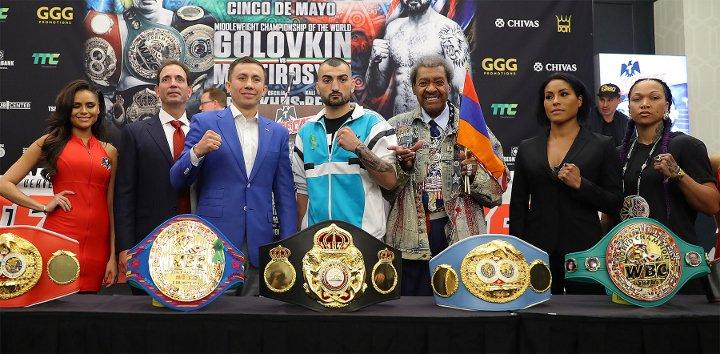 golovkin-martirosyan (9)