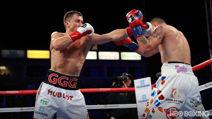 golovkin-martirosyan-fight (8)