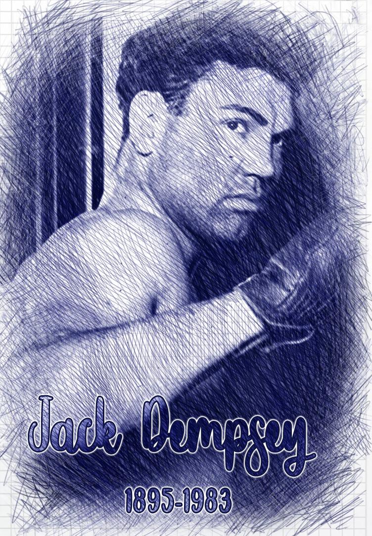 jack_dempsey_9a