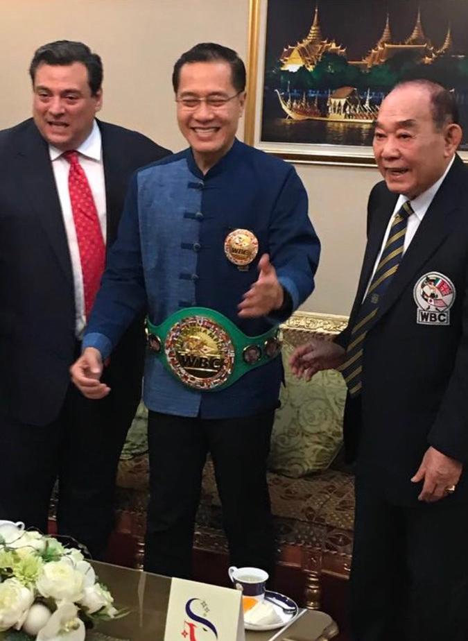 ministro-deportes-tai