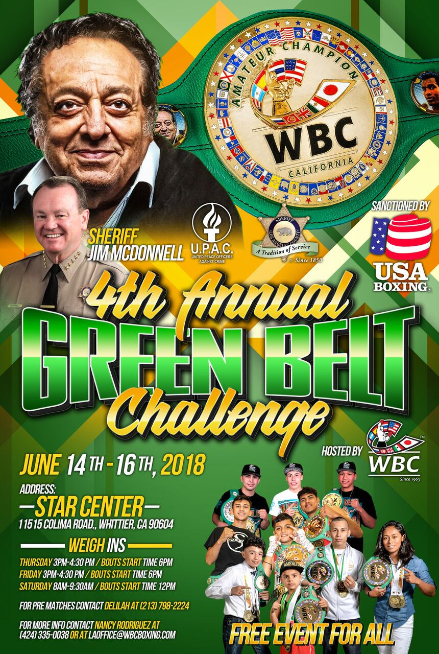 4th annual_green_belt_final_preview-1