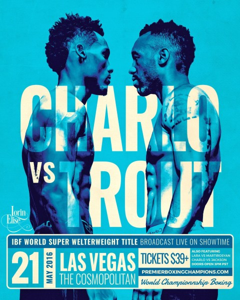 Charlo-vs.-Trout