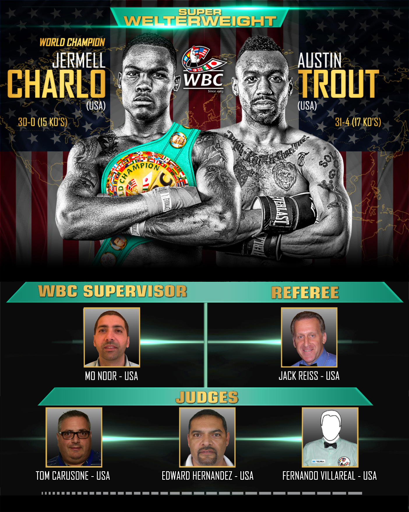 jermell-charlo-vs-austin-trout-ring-officials