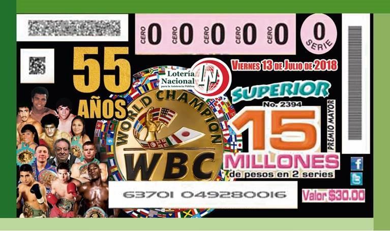 loteria-55-wbc