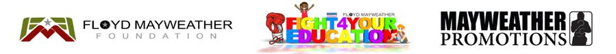 fight4youreducation-2.jpg