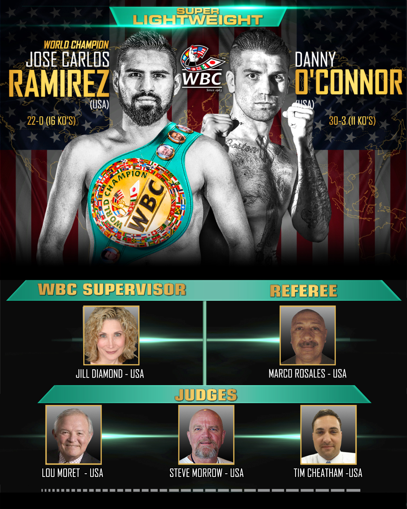 ramirez-vs-oconnor-RO