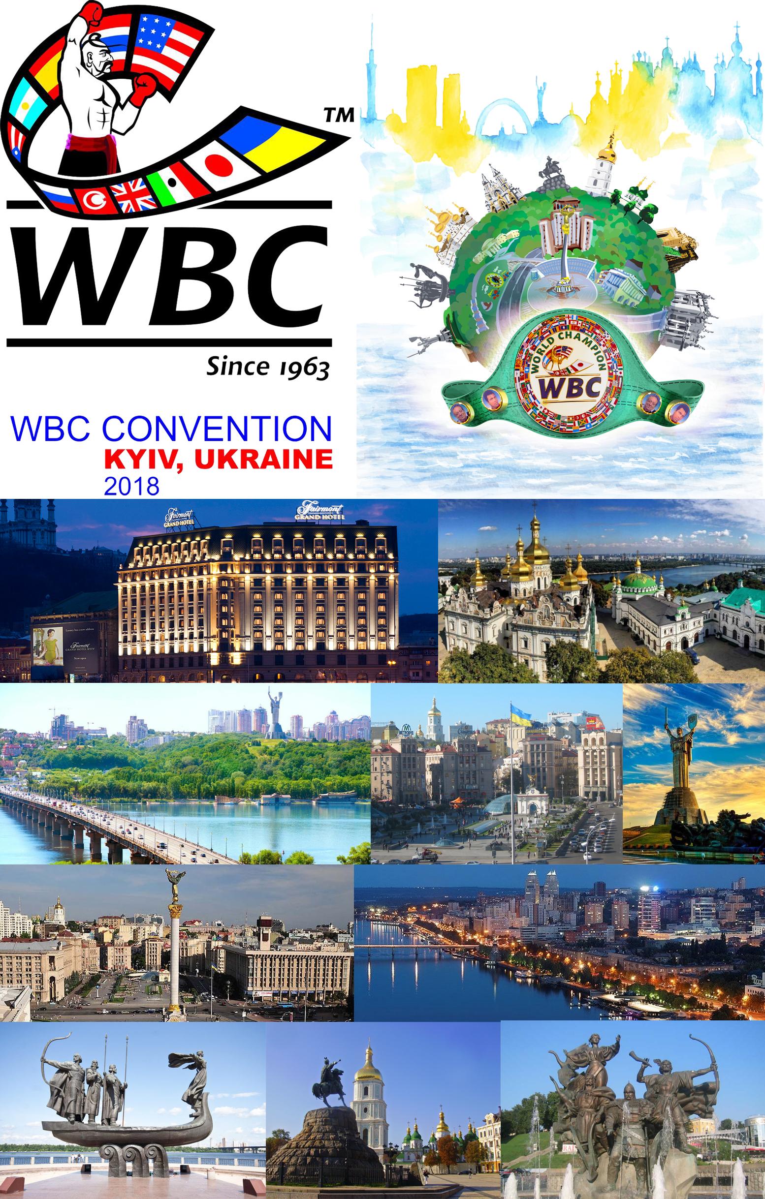 wbc-kiev-2018
