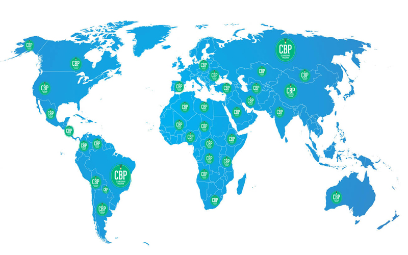 cbp-map