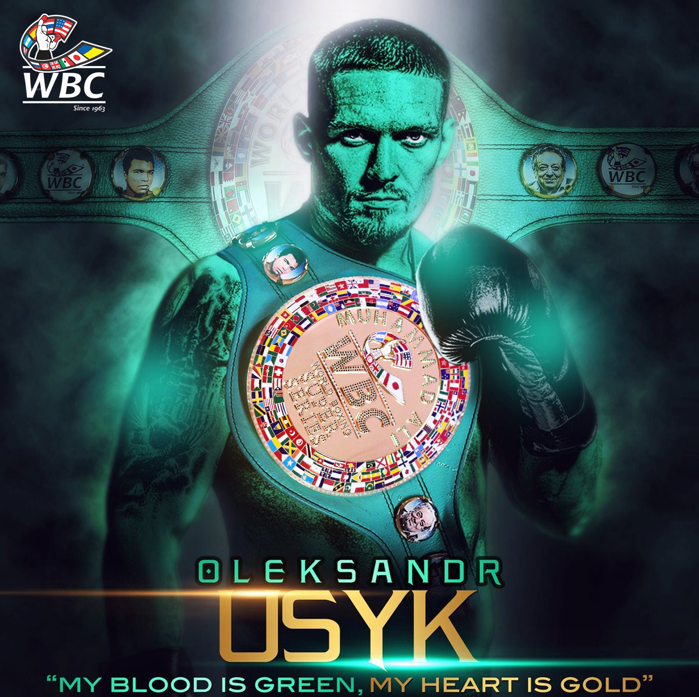 usyk-wb-diamond