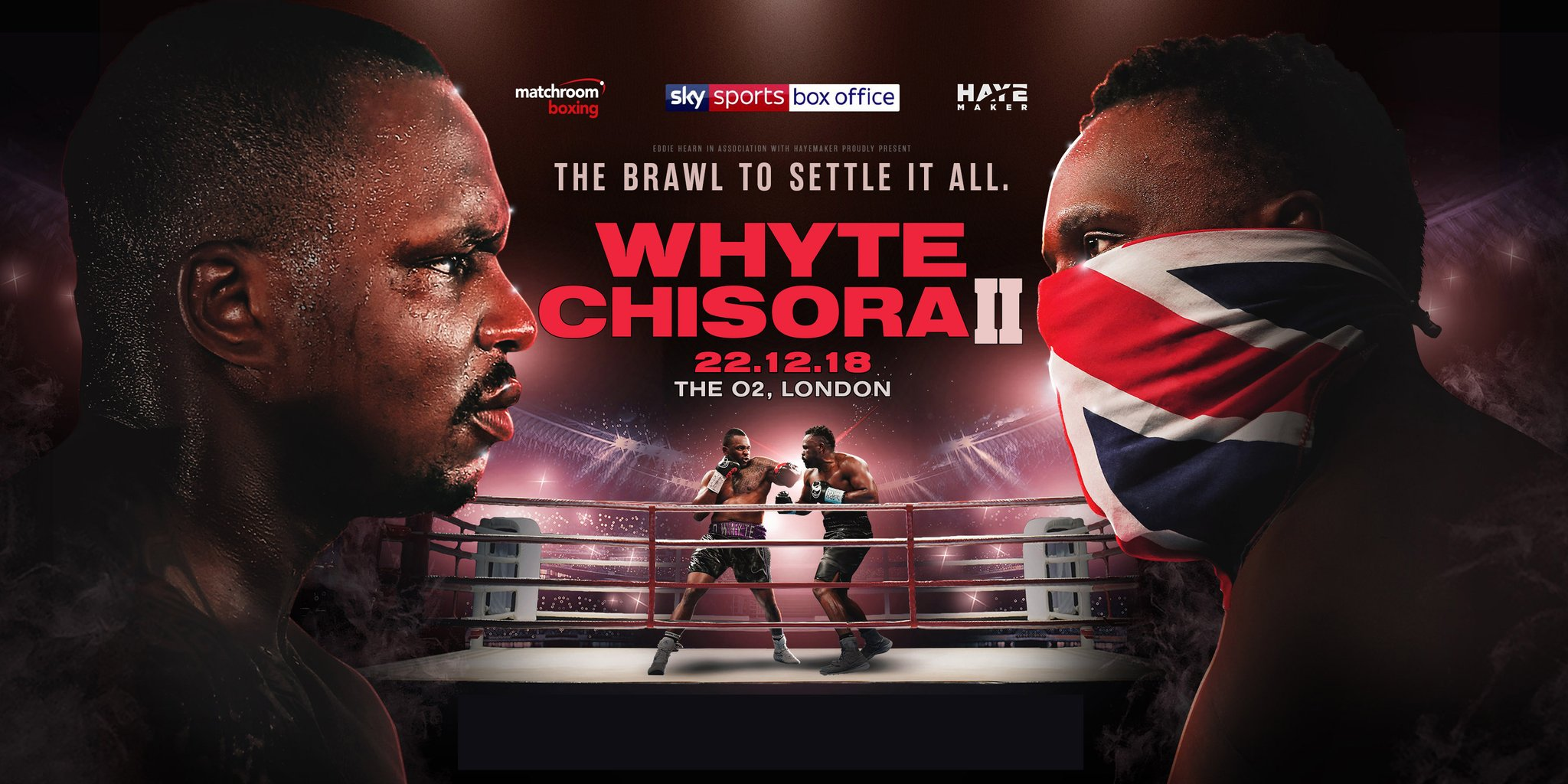 WHYTE 2