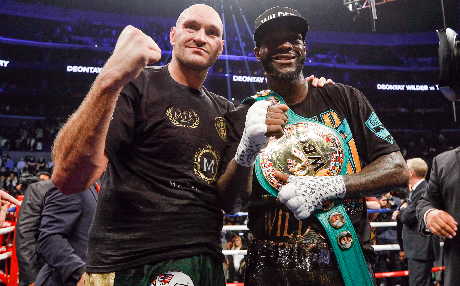 fury-wilder-draw