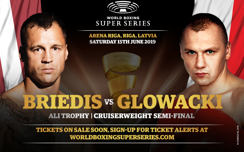 briedis-glowacki