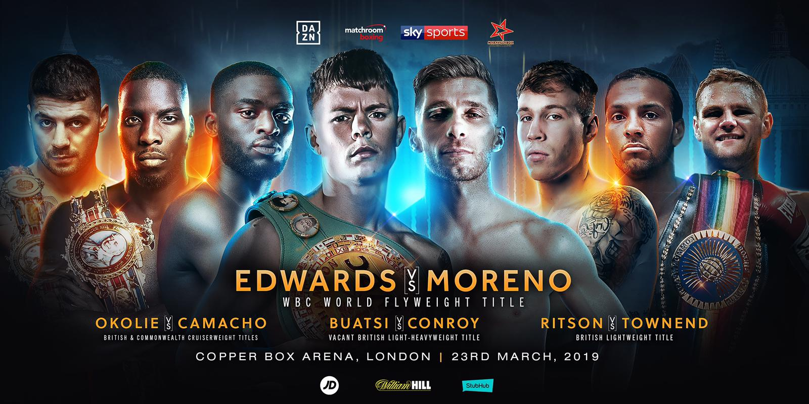 edwards-vs-moreno-poster