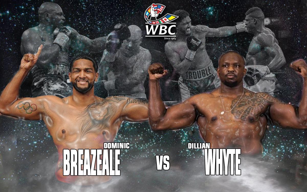 whyte-breaz