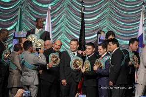 WBC 09
