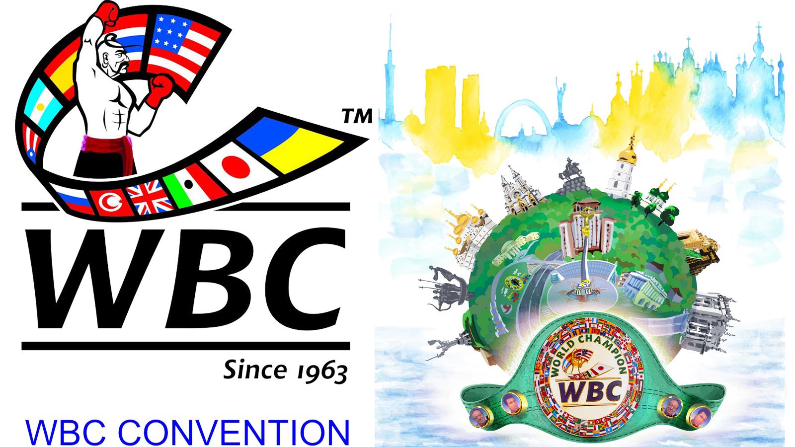 WBC-CONV-1