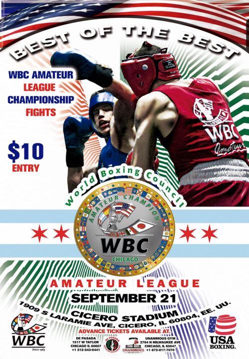 wbc-amateur-league-1