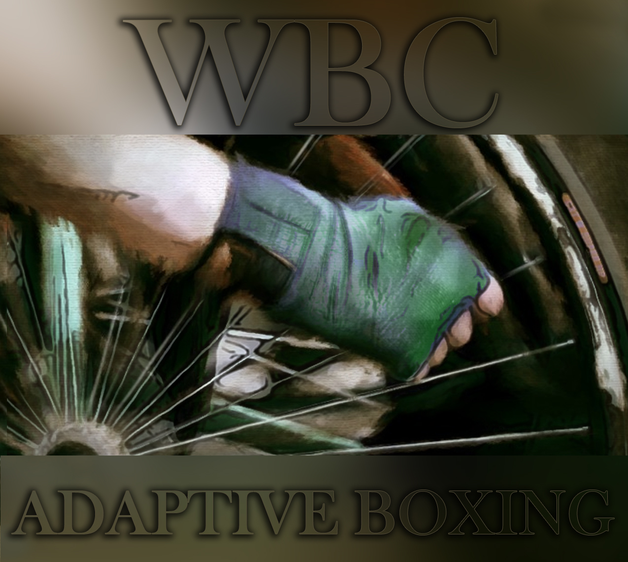 ADAPTIVE-BOXING-