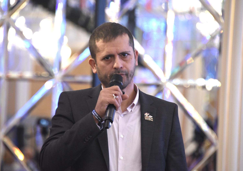 Reza Djabbarpoor
