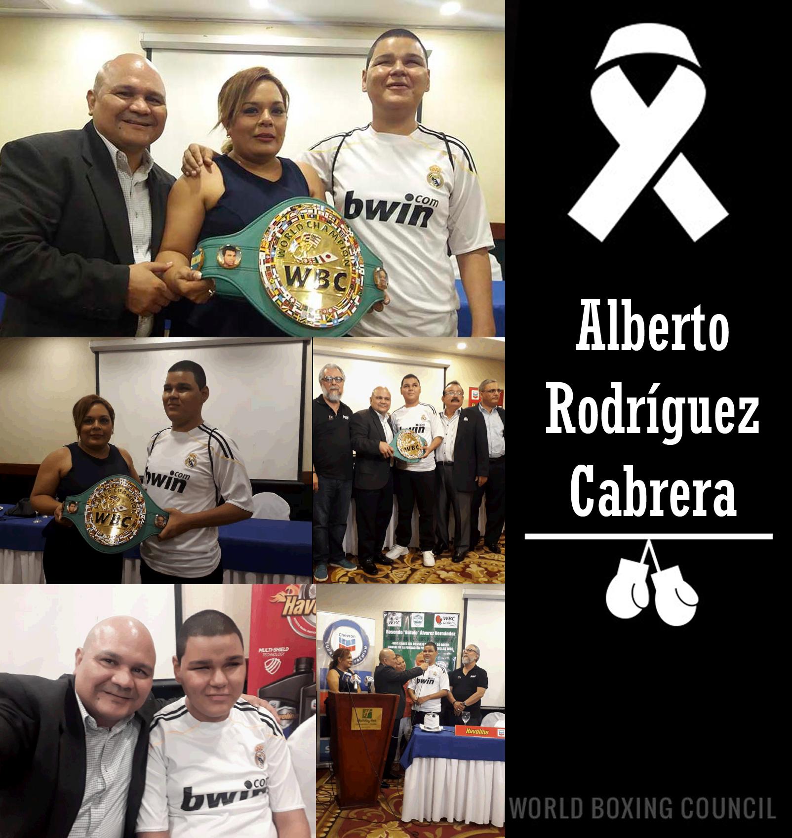 alberto-r-rip