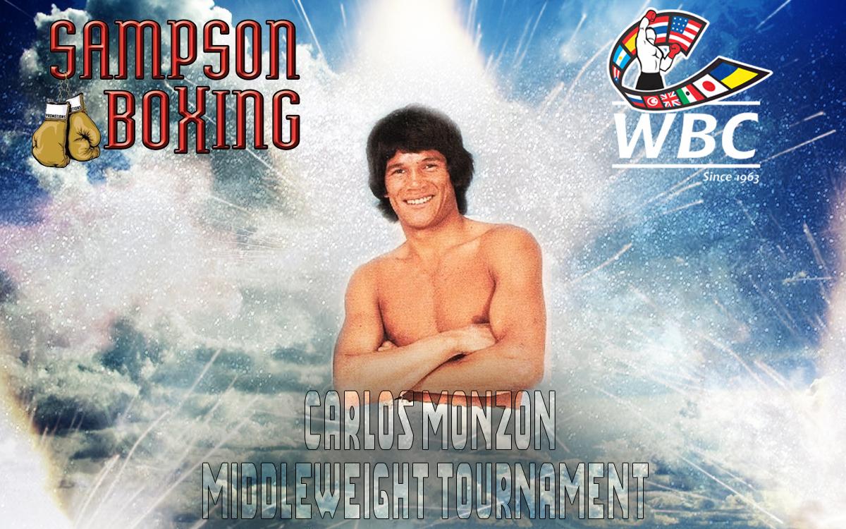 monzon-tournament