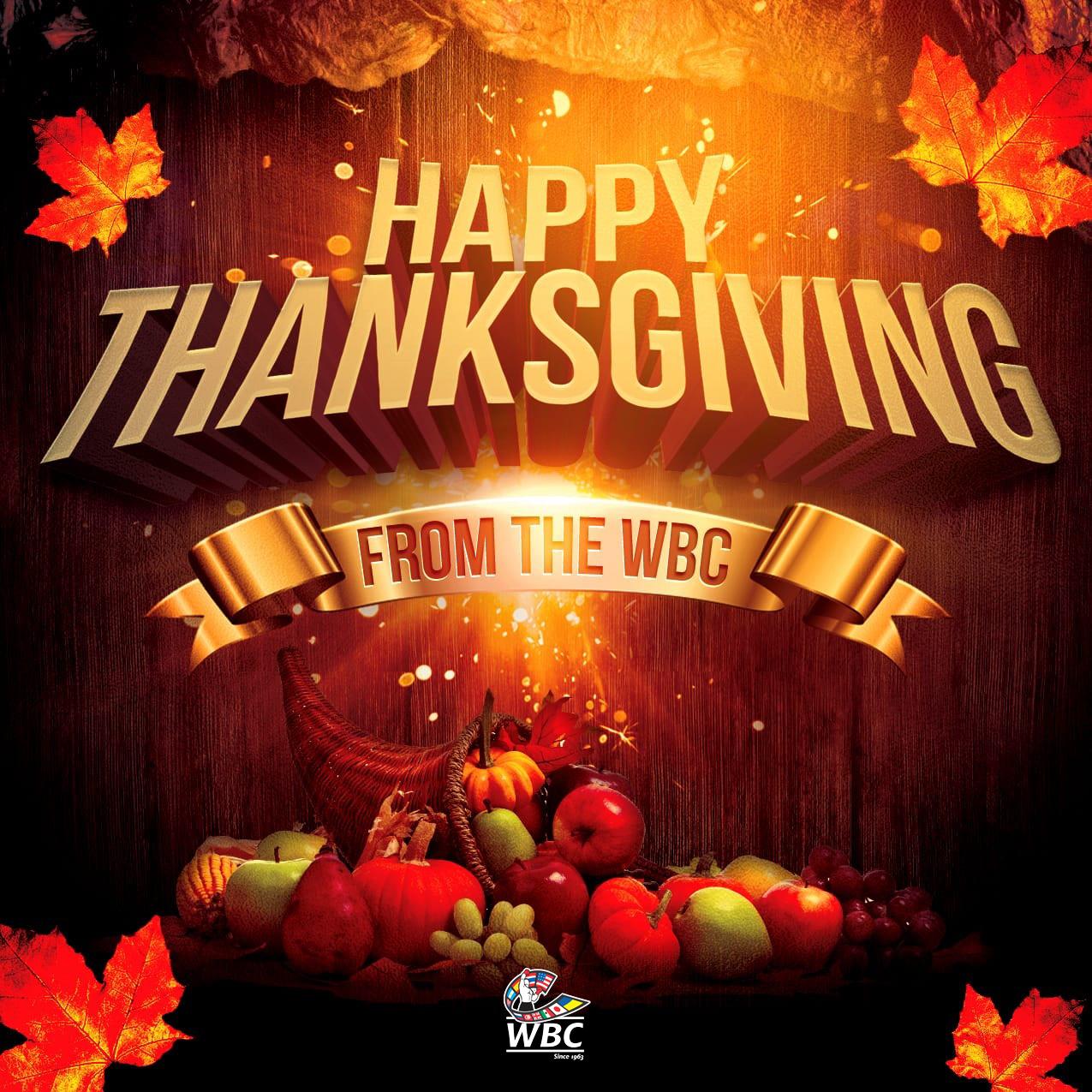 https://suljosblog.com/suljos/wp-content/uploads/2018/11/thanksgiving-2018-.jpg