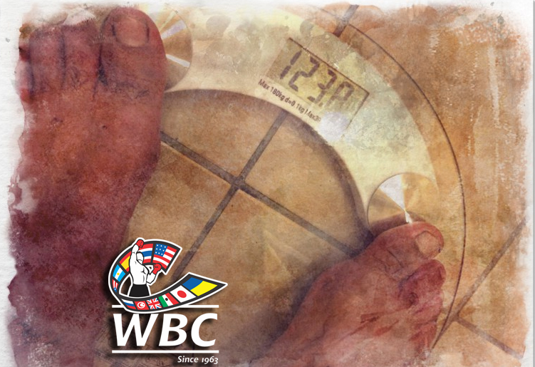 weigh-