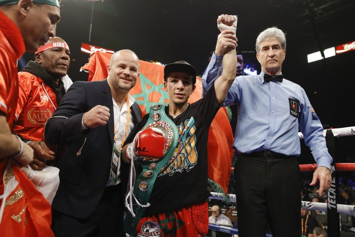 French-Moroccan-Boxer-Nordine-Oubaali