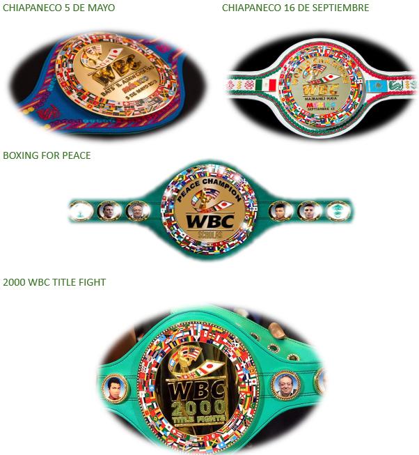 belts2018