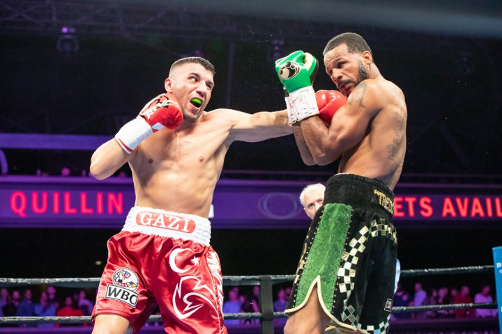 http://suljosblog.com/suljos/wp-content/uploads/2019/02/dirrell-yildirim-fight-1.jpg