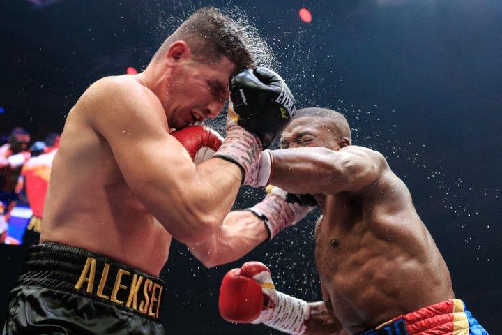 http://suljosblog.com/suljos/wp-content/uploads/2019/08/makabu-papin-fight-9.jpg