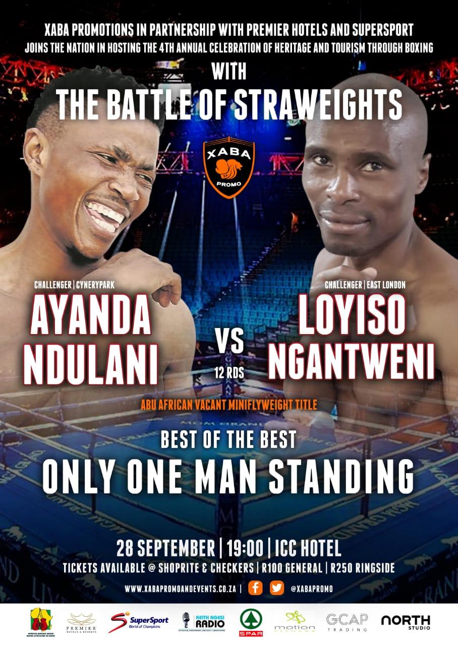 http://suljosblog.com/suljos/wp-content/uploads/2019/09/ndulani-fight.jpg