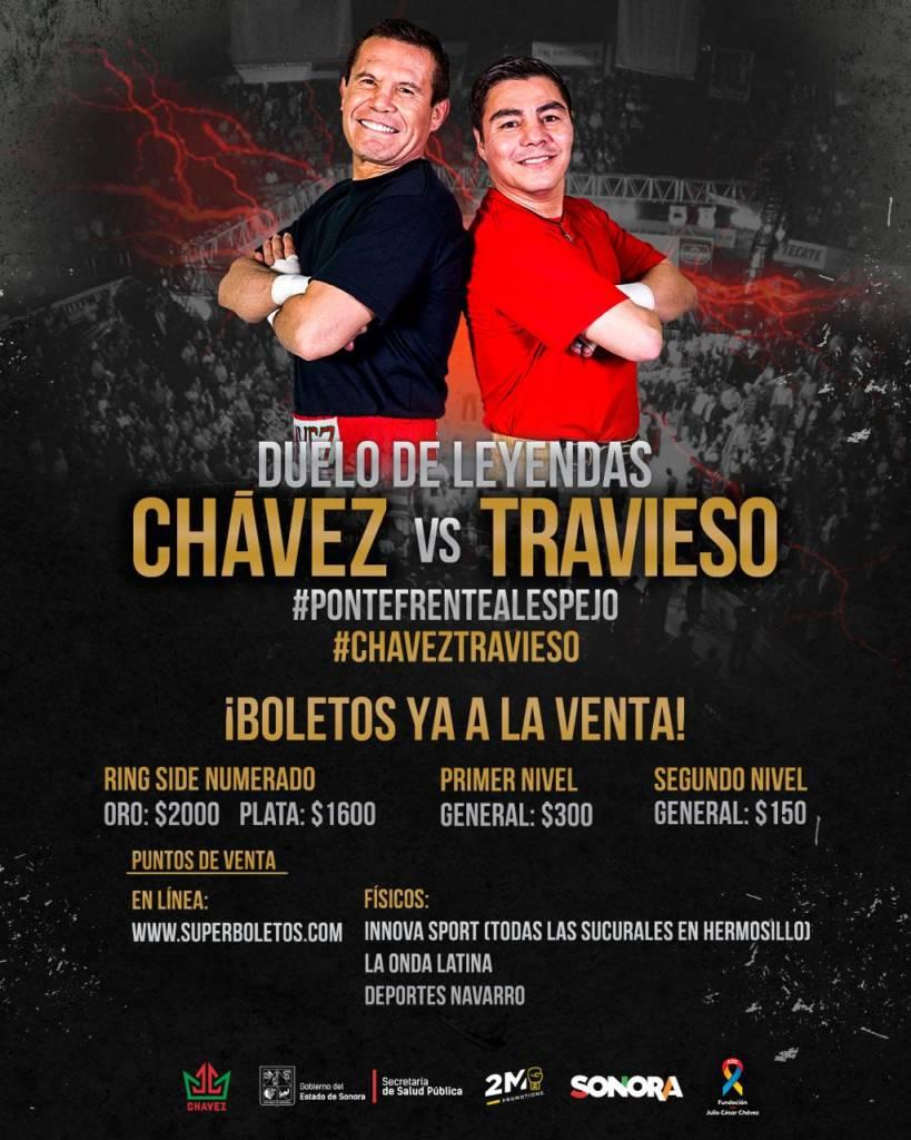 http://suljosblog.com/suljos/wp-content/uploads/2020/01/chavez-vs-travieso-2-poster-rafael-soto.jpeg