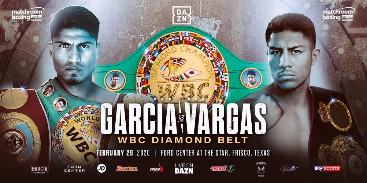 http://suljosblog.com/suljos/wp-content/uploads/2020/02/garcia-vargas-diamond.jpg