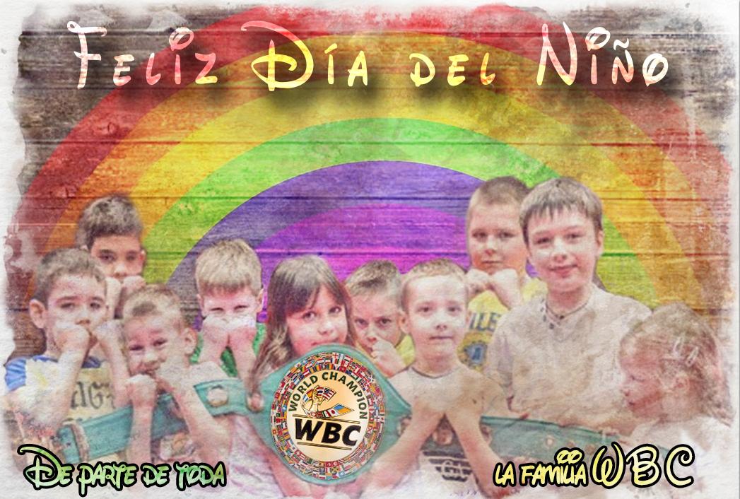 http://suljosblog.com/suljos/wp-content/uploads/2020/04/FELIZ-DIA-DEL-NINO.jpg