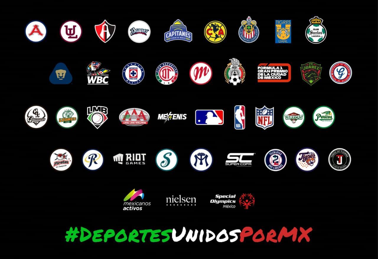 http://suljosblog.com/suljos/wp-content/uploads/2020/04/deportesunidos.jpg