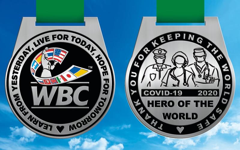 http://suljosblog.com/suljos/wp-content/uploads/2020/04/medalls.jpg