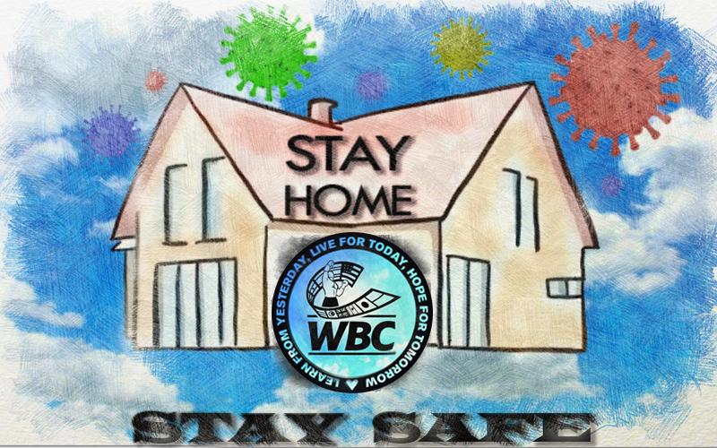 http://suljosblog.com/suljos/wp-content/uploads/2020/04/stay-home-stay-safe.jpg