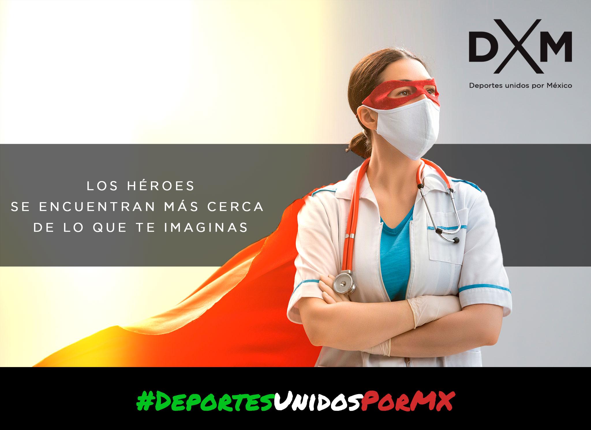 http://suljosblog.com/suljos/wp-content/uploads/2020/05/DXM-Personal-medico.jpg